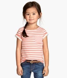 Product Detail   H&M US $9.95
