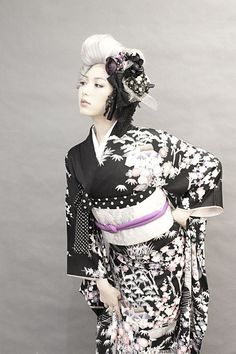 http://ameblo.jp/dalikoneko/entry-11611685231.html ダリヘアデザイン 高島の靭公園から徒然と