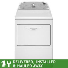 Maytag Top Load 3 4cuft Washer For The Home
