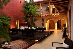 cartagena historic district - Google Search