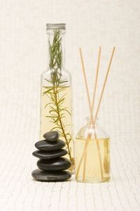 DIY Reed Diffuser Oil thumbnail