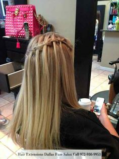 Hair extensions by expert zoya ghamari with fuse salon in dallas hair extensions by expert zoya ghamari with fuse salon in dallas hair extensions dallas by zoya ghamari pinterest salons hair and dallas pmusecretfo Image collections