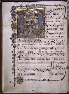 1000+ ideas about Medieval Music on Pinterest | Medieval ...