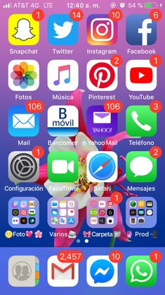 Iphone Layout, Coloring Apps, Phone Organization, Snapchat, Wallpaper App, Homescreen, Iphone 8, Overlays, Black Smoke