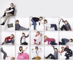 JK photography - Jannette Kneisel - Entdecke Dein FotoGen: Galerie Schul-Fotografie