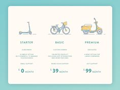 Pricing 01 designed by Zazuly Aziz. Connect with them on Dribbble; Page Design, Layout Design, Web Design Quotes, Pricing Table, Ui Patterns, Creative Web Design, Website Design Services, Web Design Company, Challenge