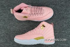 Where To Buy Air Jordan 12 Womens!A Best Store to Buy Wholesale Air Jordan Shoes and Nike Shoes Online,Shop New Jordans and Nike Sneakers for Cheap from China Manufacturer with Fast Shipping. Sneakers Mode, Cute Sneakers, Sneakers Fashion, Gold Sneakers, Shoes Sneakers, Jordans Sneakers, Sneakers Adidas, Adidas Men, Jordan Shoes Girls
