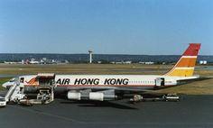 Air_Hong_Kong_Boeing_707-300C_PER_Wheatley-1.jpg (1593×961)