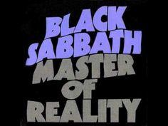 Black Sabbath - After Forever (subtitulado en español) Black Sabbath es una banda británica de heavy metal formada en 196811 en Birmingham por Tony Iommi (guitarra), Ozzy Osbourne (voz), Geezer Butler (bajo) y Bill Ward (batería). Desde entonces, la banda ha sufrido multitud de cambios de formación, con más de veinticinco antiguos miembros.12 Formados originalmente como una banda de blues rock llamada en un principio Polka Tulk y posteriormente Earth.