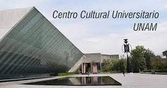 Resultado de imagem para centro cultural