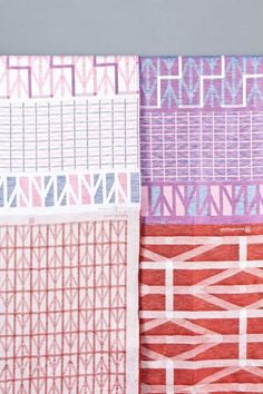 TextielMuseum & TextielLab / Raw Color