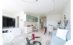 150 West End Ave. #25B in Lincoln Square, Manhattan | StreetEasy
