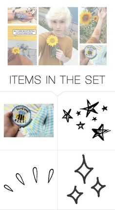 """"""\character aes - oliver quinn//"""" by cottoncandyprince ❤ liked on Polyvore featuring art, yellow, falloutboy, aesthetic and deecharacters""236|428|?|en|2|86dd567d4376825d37e3458dc7b7e948|False|UNLIKELY|0.3000553250312805