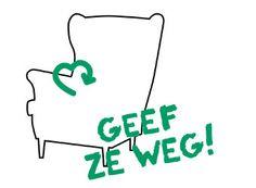 mooi initiatief van IKEA: jouw ouwe ikea-meubels verkopen in de koopjeshoek, of wegschenken aan een kringloopwinkel! - meer info via deze link (http://www.ikea.com/ms/nl_BE/this-is-ikea/people-and-planet/red-de-meubelen/geef-ze-weg.html)