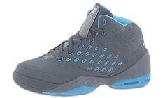 Nike Air Jordan Melo 5.5