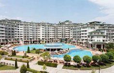 Болгария, Несебр   17 000 р. на 7 дней с 27 мая 2015  Отель: EMERALD BEACH RESORT & SPA 5*  Подробнее: http://naekvatoremsk.ru/tours/bolgariya-nesebr