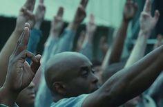 the hunger games; The Hunger Games, Hunger Games Catching Fire, Hunger Games Trilogy, Suzanne Collins Hunger Games, Hunger Games Districts, Dystopian Society, Netflix, Light Film, Katniss Everdeen