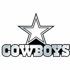 Printable saints logo 49ers logo coloring page new for Dallas cowboys logo coloring page