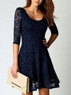 Die 7 Besten Ideen Zu Dunkelblaues Kleid Dunkelblaues Kleid Kleider Kleidung