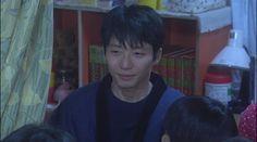 11人もいる ヒロユキおじさん