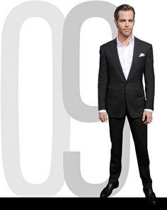 1389996778784_best dressed men of the week 012014 9