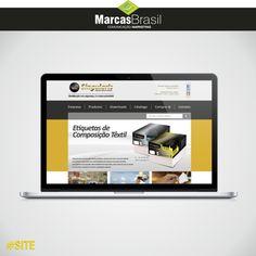 Site – Singularis > Desenvolvimento de site para apresentação dos produtos da empresa Singularis < #site #marcasbrasil #agenciamkt #publicidadeamericana
