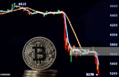Again Bitcoin prize fall down below $ 3,400 as market nosedive continues. Cryptocurrency market condition continues downturn against the attempt of recovery process on Sunday , Dec 9. Top major coin market  value have been losses on Tuesday, Dec 11, with bitcoin prize fall the most worst, showing degraded over 6 percent losses. Bitcoin prize has counted under $3400, failed to hold support $3500 yeaterday. During press time, it's prize indicating $3402.