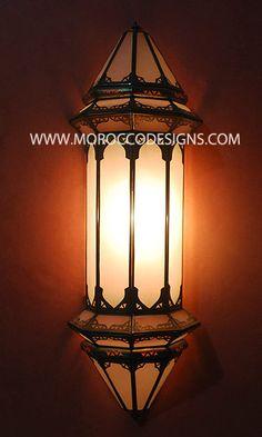 Moroccan wall lamps moroccan wall lanterns moroccan wall sconces moroccan wall sconces aloadofball Choice Image