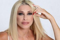 Spettacoli: #Paola #Ferrari: #'Donald Trump? Con me mai stato un marpione' (link: http://ift.tt/2gFxjVN )