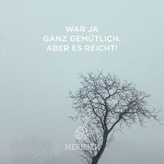 !! Und darum ist auf unserem Webshop ab jetzt der Frühling ausgerufen :)    https://merisier.de/de/kollektionen/fruehling