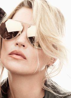 Kate Moss | 2017