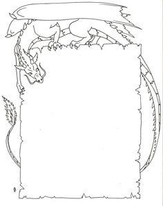 http://th06.deviantart.net/fs27/PRE/i/2008/121/e/1/Border_Dragon_Parchment_Design_by_kuro_shinzui_ookami.jpg