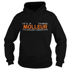 [New tshirt name printing] MOLLEUR-the-awesome Coupon Best Hoodies, Funny Tee Shirts
