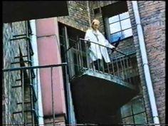 Mainoksia, syksy 1984, MTV - Finnish TV commercials