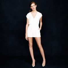 73d1a71c8e36 Collection shimmer sequin romper
