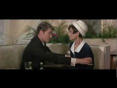 Peter O'Toole-Tribute (Quelle: YouTube)