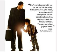 Our favorite quotes on #dreams :D