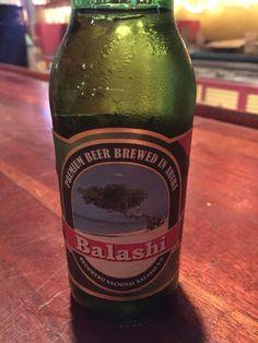 Balashi, #Aruba
