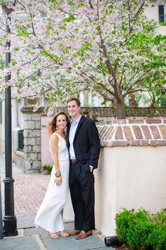 Johns Hopkins University Maryland Engagement Session Dana Cubbage Weddings Charleston Sc Destination Wedding Photographer Dcw Engagements
