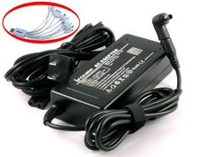 http://www.rvmaintenanceoptions.com/rvbatteries.php has some info on rv batteries and how to install them.