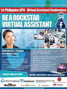 www.deiville.com is a new media containing random articles Philippines Travel, Community Manager, Virtual Assistant, Online Work, New Media, Entrepreneurship, Internet Marketing, Online Business, Conference