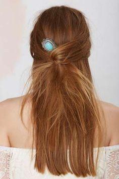 Frisco Kid Concho Hair Pin Set | Shop Accessories at Nasty Gal!