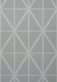CAFE WEAVE TRELLIS, Smoke, T363, Collection Texture Resource 6 from Thibaut