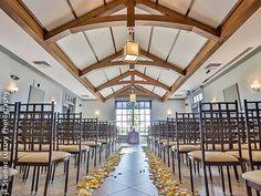 NOAH'S Event Venue - Frisco/Plano Weddings Dallas Fort Worth Wedding Venues 75024