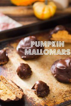 ... Pinterest | Pumpkin Dessert, Pumpkin Pies and Pumpkin Chocolate Chips