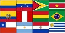 Vino y girasoles...: Maduro debería proclamar elecciones generales inme...