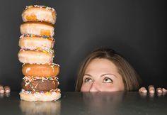 Ihr wollt ein paar Pfunde verlieren? Kein Problem mit diesen 10 Tipps für den Alltag: http://www.shape.de/bildergalerie/b-22424/neue-speck-weg-tipps.html
