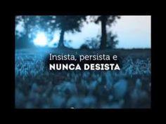 FÁBRICA - LEGIÃO URBANA