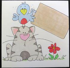 More fun mail Mail Art Envelopes, Cute Envelopes, Diy Envelope, Envelope Design, Colorful Drawings, Easy Drawings, Snail Mail Pen Pals, Hand Drawn Cards, Pen Pal Letters