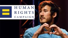 Markiplier's Human Rights Campaign Charity Livestream!! HEY GUYS DONATE WHAT YOU CAN PLEASE FOR A GOOD CAUSE!!! DO IT FOR CHICKA!!!